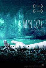Movie Mean Creek