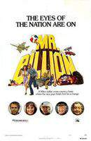 Mr. Billion