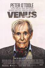 Movie Venus