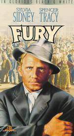Movie Fury
