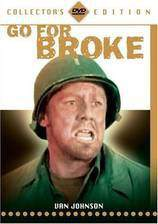 Movie Go for Broke!