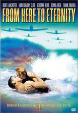 Movie From Here to Eternity