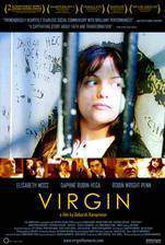Movie Virgin