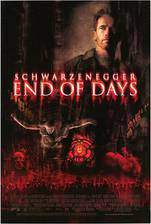 Movie End of Days