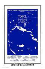 Movie Galileo