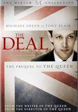 Movie The Deal