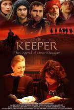 Movie The Keeper: The Legend of Omar Khayyam