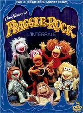 Movie Fraggle Rock