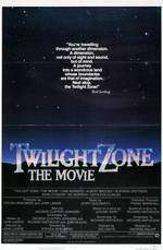 Movie Twilight Zone: The Movie