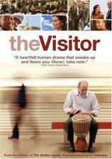 Movie The Visitor