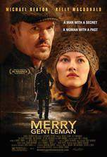 Movie The Merry Gentleman