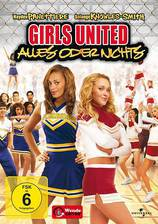 Movie Bring It On 3: All or Nothing