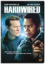 Movie Hardwired