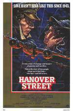 Movie Hanover Street