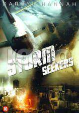 Movie Storm Seekers