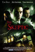 Movie The Skeptic