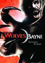 Movie Wolvesbayne