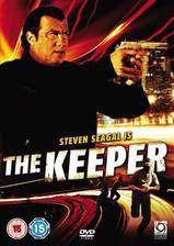 Movie The Keeper