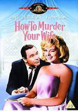 Movie How to Murder Your Wife