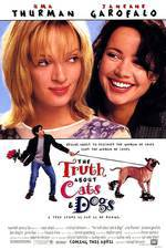 Movie The Truth About Cats & Dogs