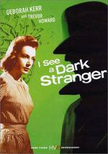 Movie I See a Dark Stranger