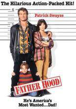 Movie Father Hood
