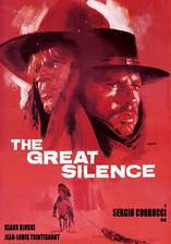 Movie The Great Silence (Il grande silenzio)