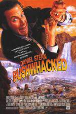 Movie Bushwhacked