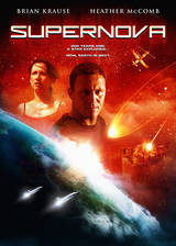 Movie 2012: Supernova