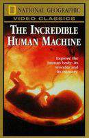 Incredible Human Machine