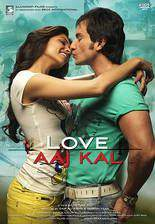 Movie Love Aaj Kal