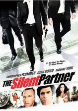 Movie The Silent Partner