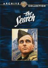 Movie The Search