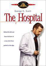 Movie The Hospital