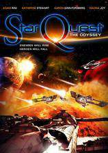 Movie Star Quest: The Odyssey