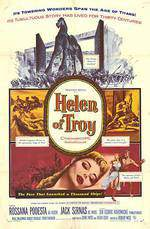 Movie Helen of Troy