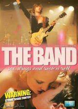 Movie The Band