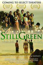 Movie Still Green
