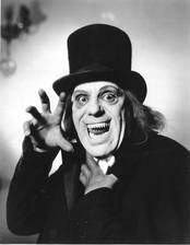 Movie London After Midnight