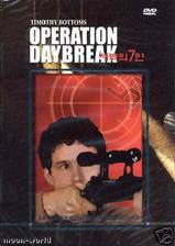 Movie Operation: Daybreak