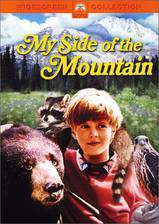 Movie My Side of the Mountain