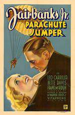 Movie Parachute Jumper