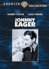 Movie Johnny Eager