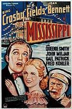 Movie Mississippi
