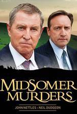 Movie Midsomer Murders