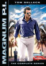 Movie Magnum, P.I.