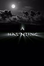 Movie A Haunting