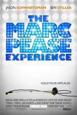 Movie The Marc Pease Experience