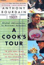 Movie A Cook's Tour