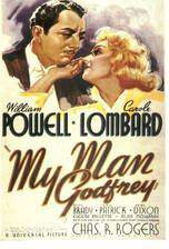 Movie My Man Godfrey